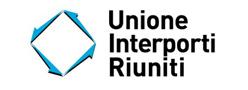 unioneinterporti