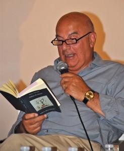 Presidente Alberto Brandani