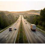 Autostradabordi