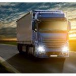 Trasporto merci su strada