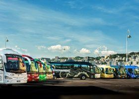 1024_bus